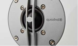 Quadral Argentum 490