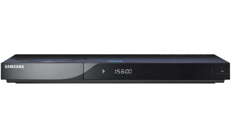 blu ray player samsung bd c 6900 connect. Black Bedroom Furniture Sets. Home Design Ideas