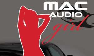 Mac-Audio-Girl