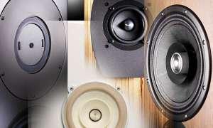 Audium Comp, Naim Ovator 600, Voxativ Ampeggio, Zu Audio Essence
