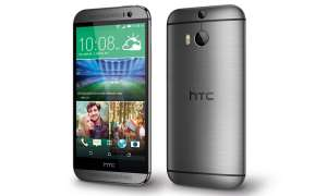 HTC One (M8), Dual-SIM