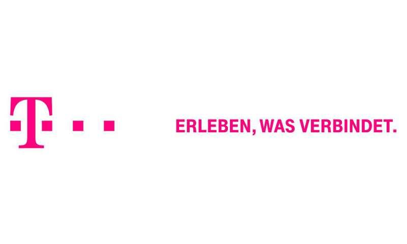 Deutsche Telekom Im Dsl Und Festnetztest 2014 Platz 1 Connect
