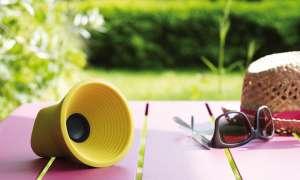 Garten Balkon Gadgets