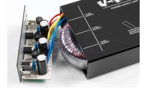 Phono-Vorverstärker V-PSU