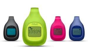 Fitbit Zip