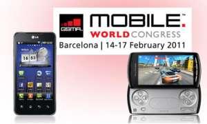 Smartphone-News im Überblick