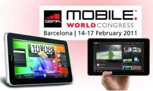 Tablet-Highlights im Überblick