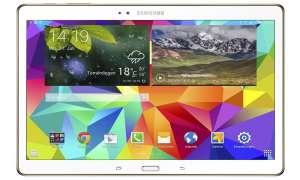 Samsung Galaxy Tab S 10.5 LTE