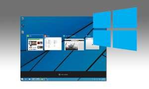 Microsoft hat neue Infos zum kommenden Windows Phone 10 bekanntgegeben.