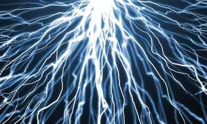 Ratgeber Strom, Teil 2: Brummschleifen vermeiden