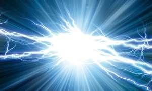 Ratgeber, Strom, Teil 1: Die Grundlagen