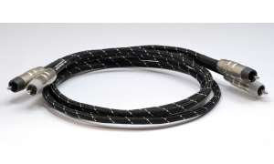 NF-Kabel in-akustik Reference NF 102