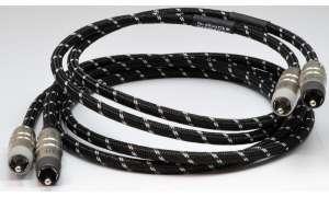 NF-Kabel in-akustik Reference NF 202