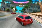 Asphalt RS 3  Rennspiel im App-Store