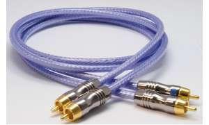 NF-Kabel MIT EXp 1