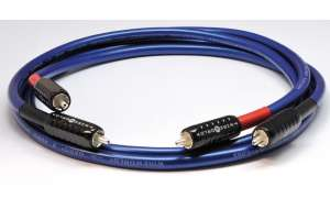 NF-Kabel Wire World Oasis 6