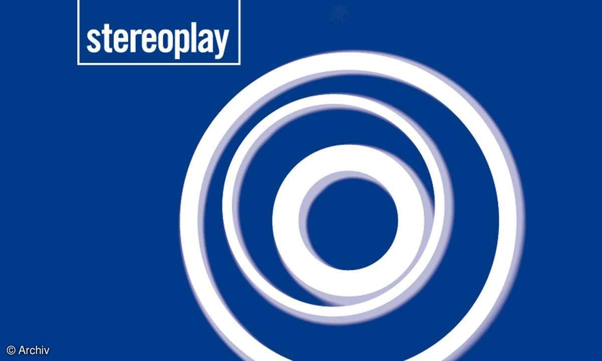 stereoplay Leserwahl 2011 Preisträger
