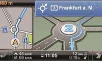 Medion GoPal Navigator 6.0