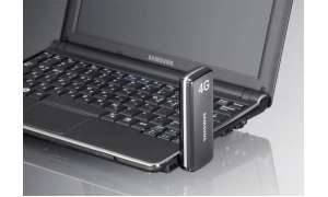 LTE USB-Stick