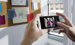 Motorola Moto X 2 2014