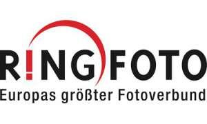 Ringfoto startet Guthabentarif