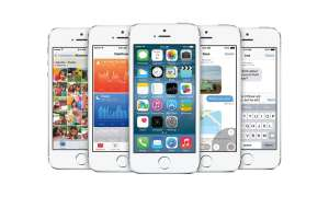 iOS 8, Apple, Smart Home