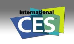 CES 2015 News Ticker