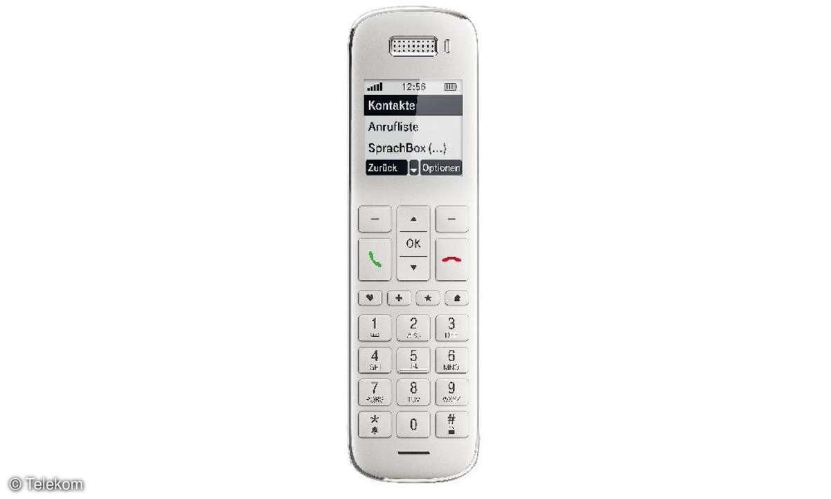 Telekom Speedphone 30