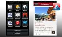 Zermatt Matterhorn App