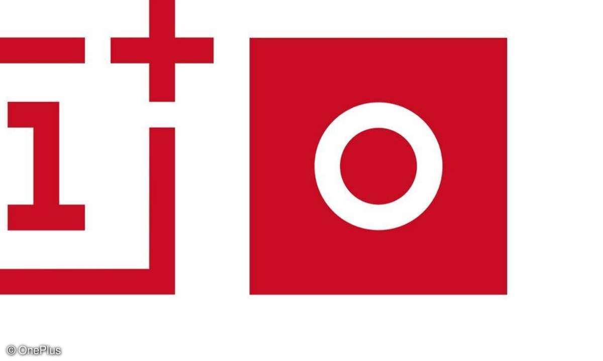 OnePlus, OxygenOS