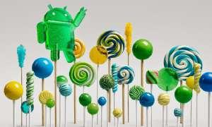 Android-Updates: Warum dauert das so lange?