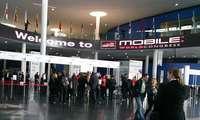 MWC Start Barcelona