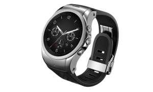 LG G Watch Urbane LTE