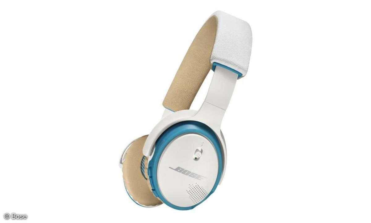 Bose SoundLink BT