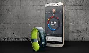 HTC, Mobile World Congress 2015, MWC 2015