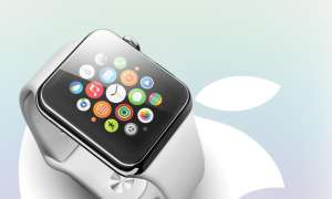 Apple Watch Event im Live-Ticker
