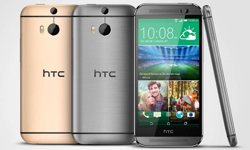 htc one m8s feature release preis connect. Black Bedroom Furniture Sets. Home Design Ideas