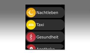 Klicktel-App