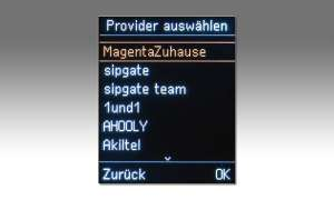 Installationsassistent