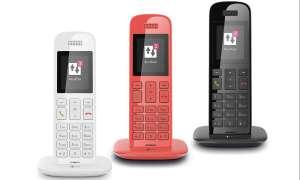 Telekom Speedphone 10