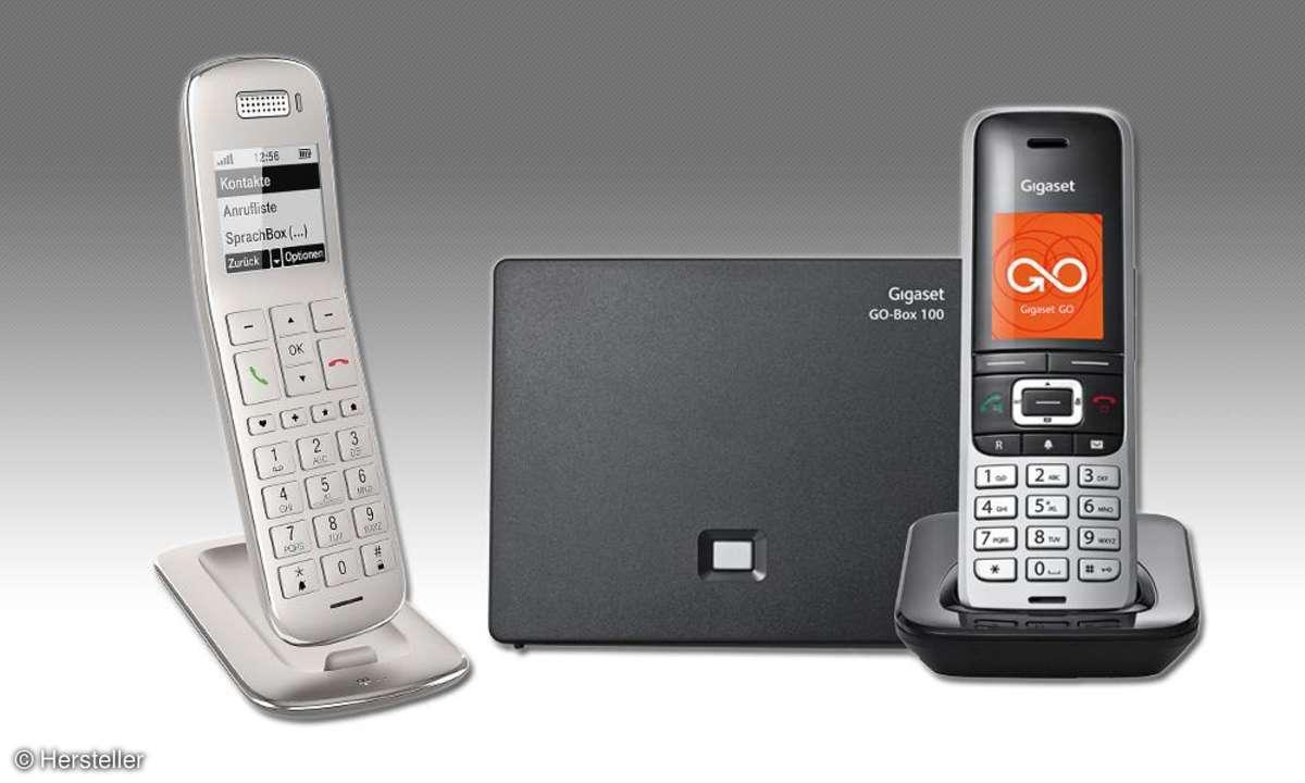 IP-Telefone