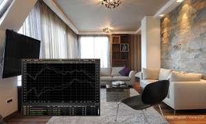 schallplatten und nadeln tipps f r reinigung und pflege connect. Black Bedroom Furniture Sets. Home Design Ideas