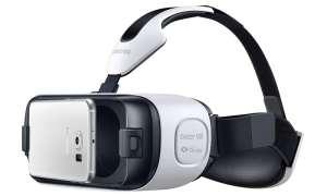 Samsung, Gear VR Innovator Edition for S6