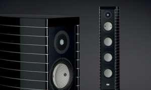 Gauder Akustik RC 7 Mk II