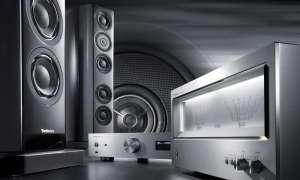 Technics R1-Serie