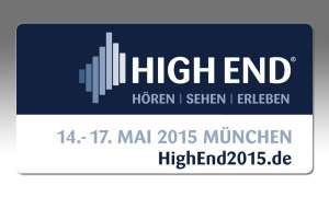 High End 2015