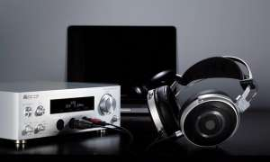 On-Ear-Kopfhörer Pioneer