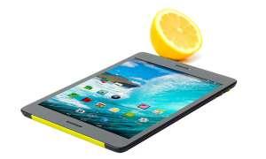 Pocketbook Surfpad 4M