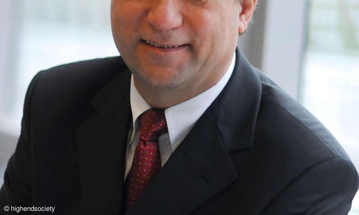 Branko Glisovic