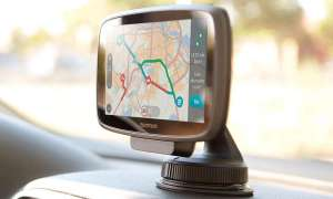 Tomtom Go 6200 Im Test Connect